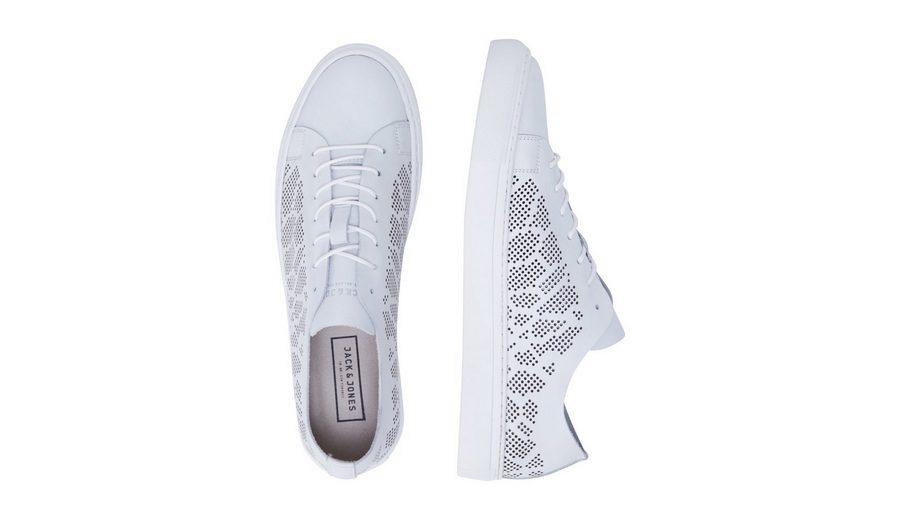 Verkauf Echten Online Jack & Jones Klassische Sneaker l3oeYQS8