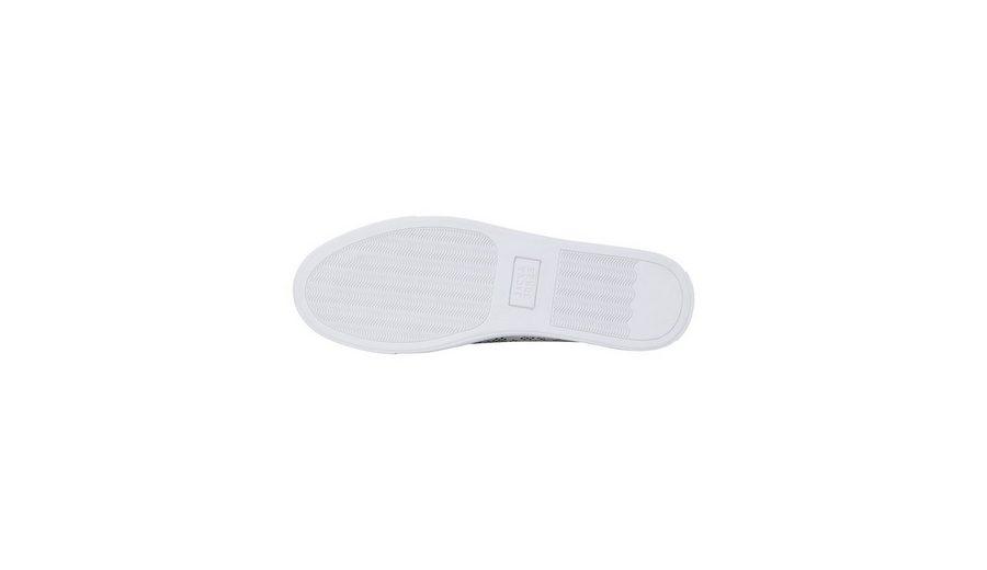 Jack & Jones Klassische Sneaker Shop-Angebot Online Vb95LtW