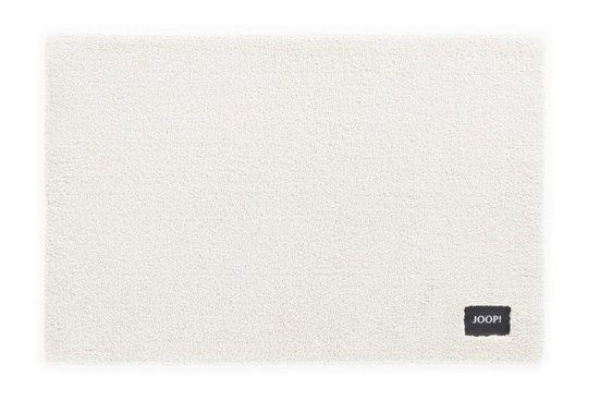 Badematte »Basic« Joop!, Höhe 20 mm, rutschhemmend beschichtet, fußbodenheizungsgeeignet