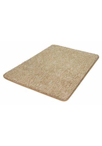 KLEINE WOLKE Vonios kilimėlis »Seattle« nedidelis W...