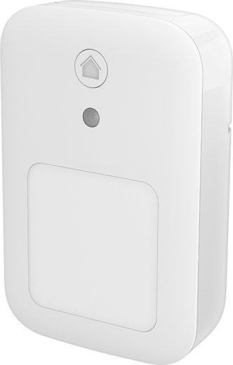 Telekom Bewegungsmelder »für Magenta SmartHome «, (1-St), innen