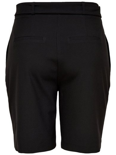Only Lange Shorts