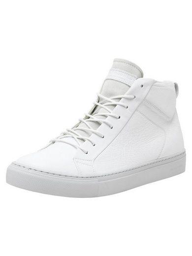 Jack & Jones Leder- Sneaker