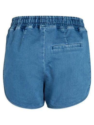 Morceaux De Shorts Classiques