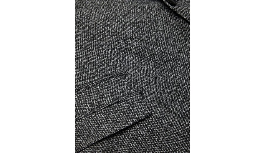 Selected Homme Slim-Fit-Blazer Billig Verkauf Auslass uku5Zlkg