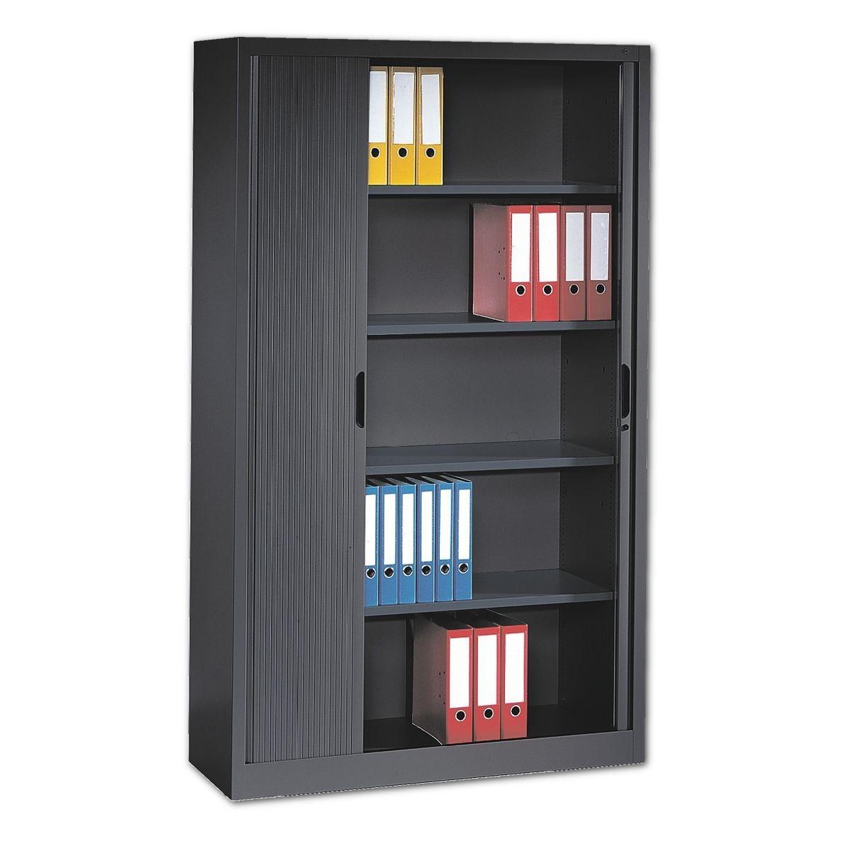 cp Weitere Schränke online kaufen | Möbel-Suchmaschine | ladendirekt.de