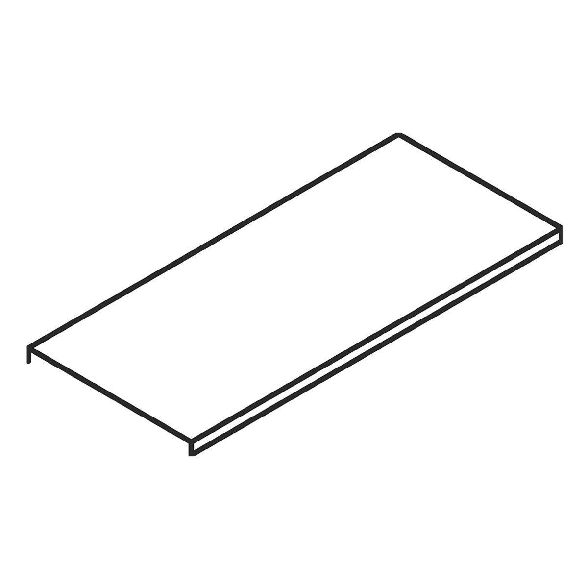 CP Stahlfachboden jetztbilligerkaufen