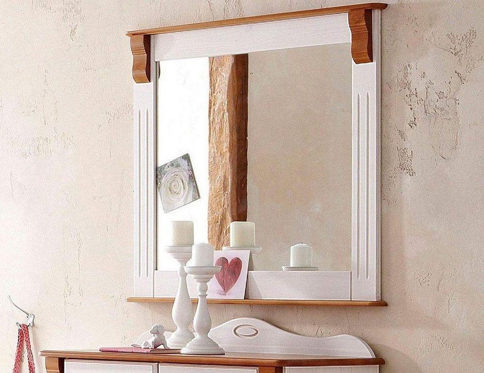 home affaire spiegel adele online kaufen otto. Black Bedroom Furniture Sets. Home Design Ideas