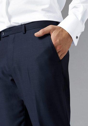 Guido Maria Kretschmer Modular Trousers, Tuxedo Pants