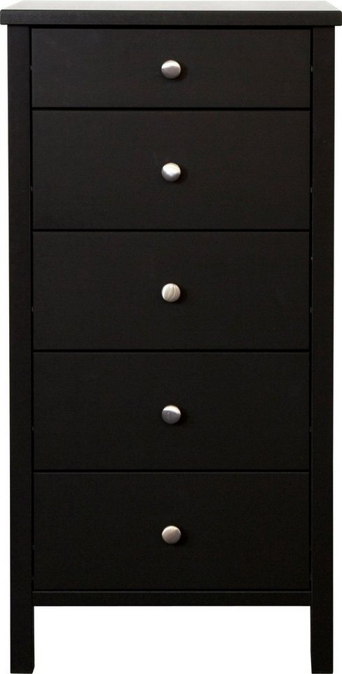 kommode 40 cm kommode cm breit with kommode 40 cm awesome finest kommode cm breit with kommode. Black Bedroom Furniture Sets. Home Design Ideas