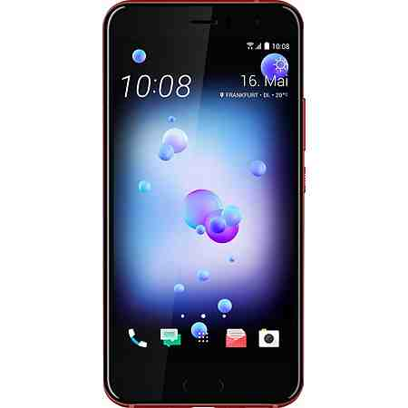 Multimedia: Smartphone: Android Handy