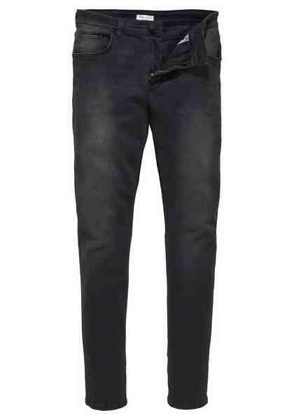 GUIDO MARIA KRETSCHMER Slim-fit-Jeans