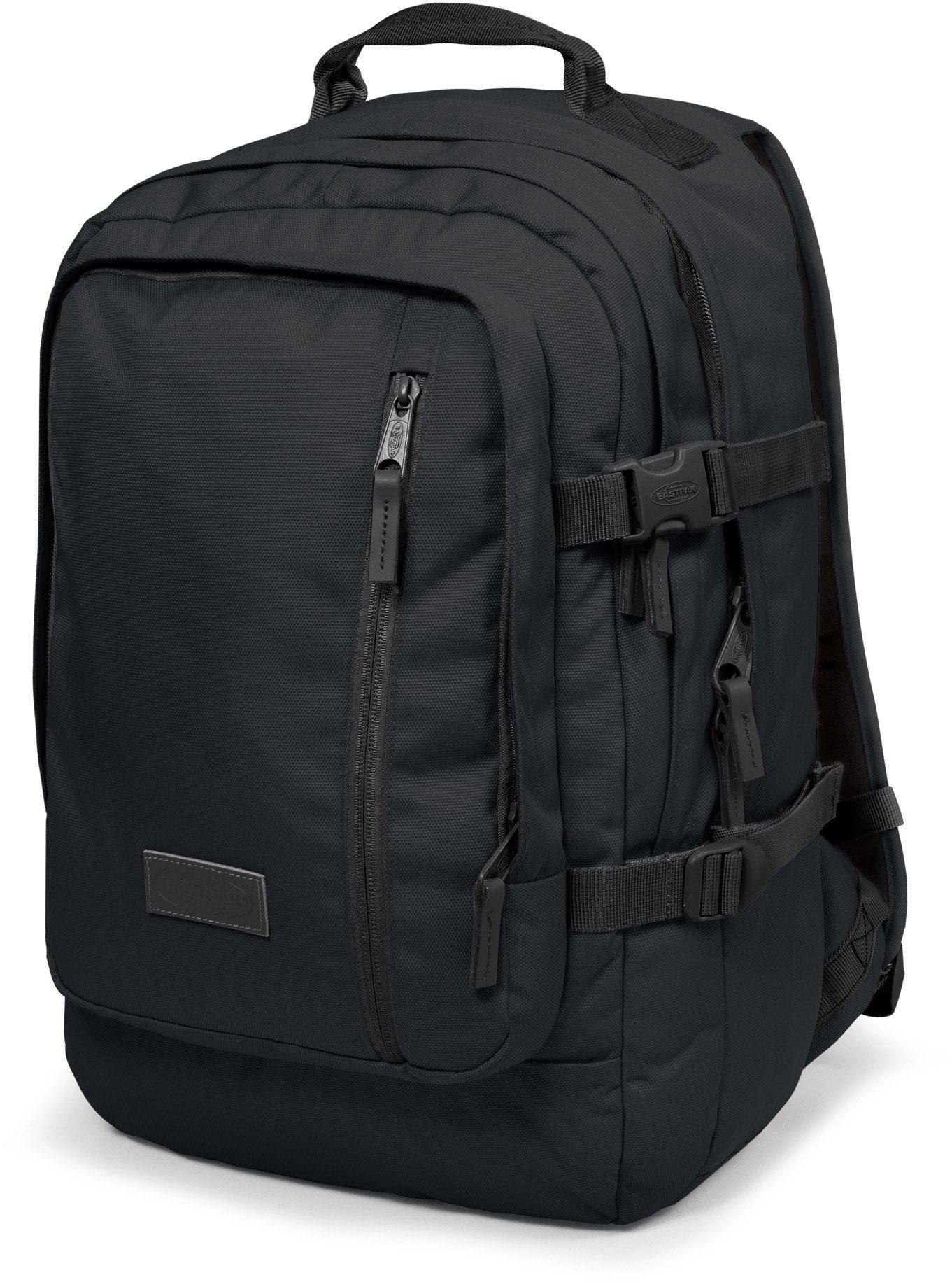 Eastpak Rucksack mit Laptopfach, »VOLKER black«