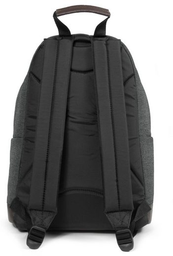 Eastpak Denim« Rucksack Rucksack »wyoming Eastpak Black YrYwP7