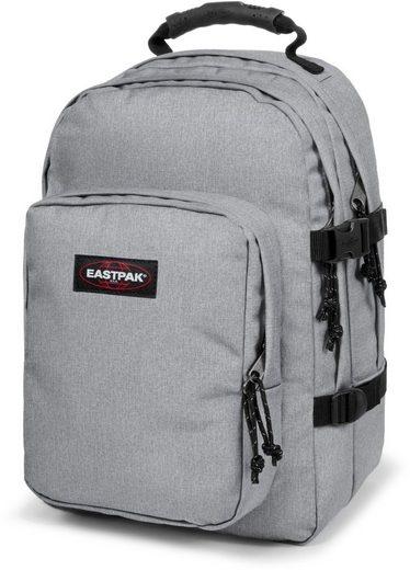 Rucksack Laptopfach Sunday Eastpak Grey« »provider Mit dUSnqx6