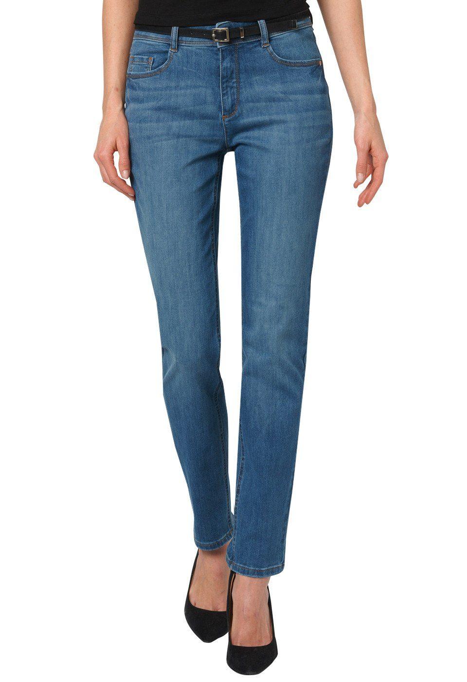 Bonita Moderne Jeans jetztbilligerkaufen