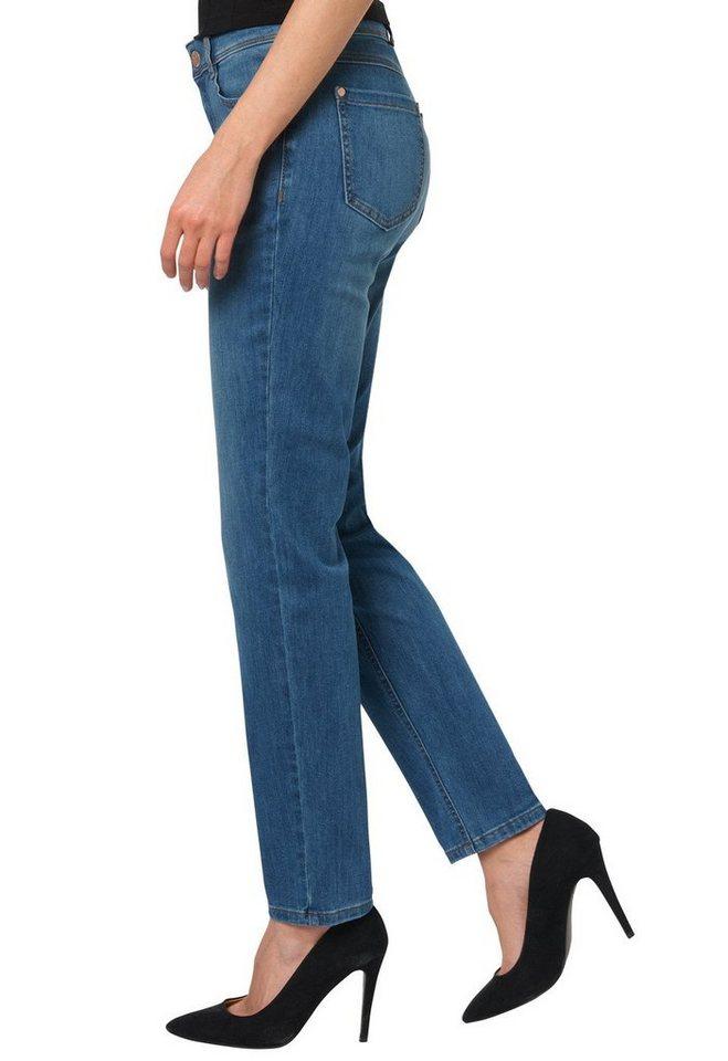 Bonita Moderne Jeans