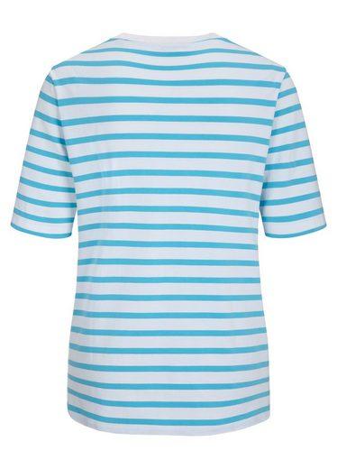 Hajo Maritimes Shirt