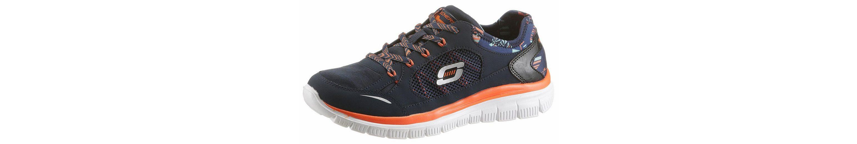 Skechers Sneaker, mit komfortabler Memory Foam