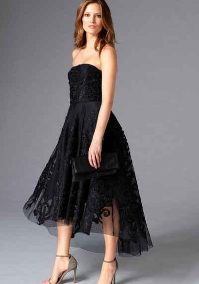 Abendkleider wadenlang online kaufen | OTTO