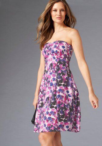 GUIDO MARIA KRETSCHMER Платье корсажное »Sakura«
