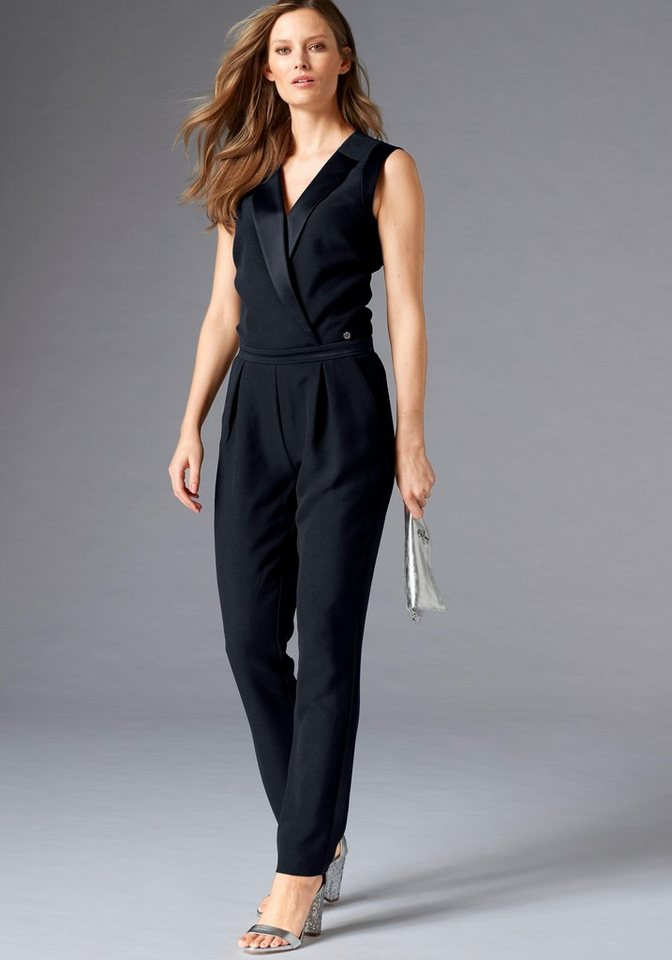 Image Result For Outfit Jumpsuit Hochzeit