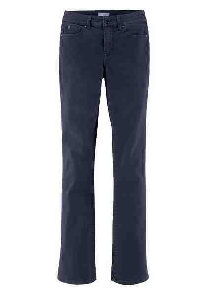 GUIDO MARIA KRETSCHMER Bootcut-Jeans