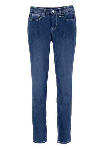 GUIDO MARIA KRETSCHMER Slim-fit-Jeans