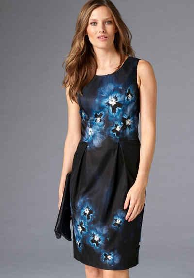 Abendkleider kaufen » Traumkleider für jedes Event   OTTO 2c37564bb5