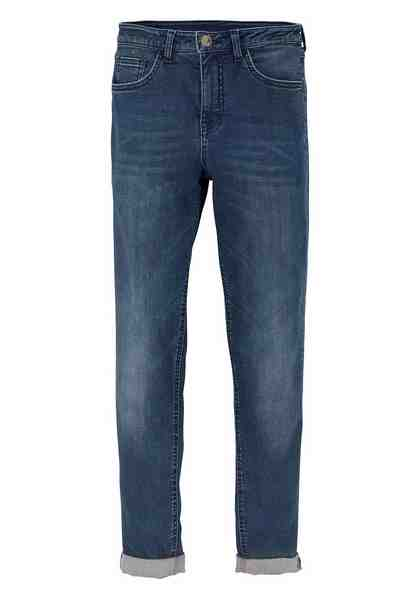 GUIDO MARIA KRETSCHMER Skinny-fit-Jeans
