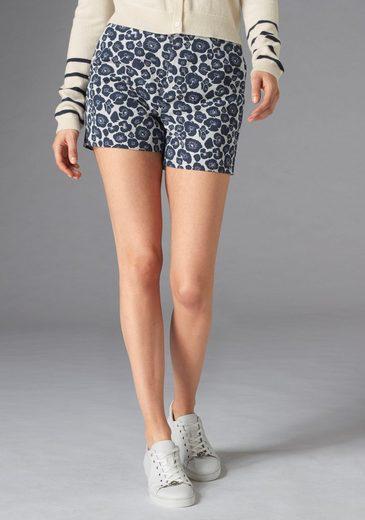 GUIDO MARIA KRETSCHMER Shorts