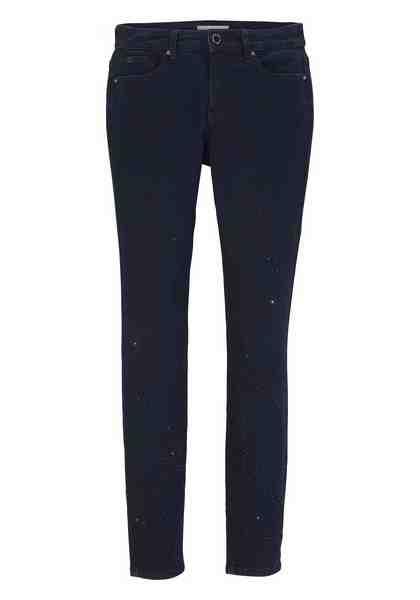 GUIDO MARIA KRETSCHMER 5-Pocket-Jeans, mit Strasssteinen
