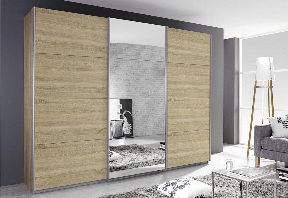 einlegebden schrank free sideboard weiss kommode regal. Black Bedroom Furniture Sets. Home Design Ideas