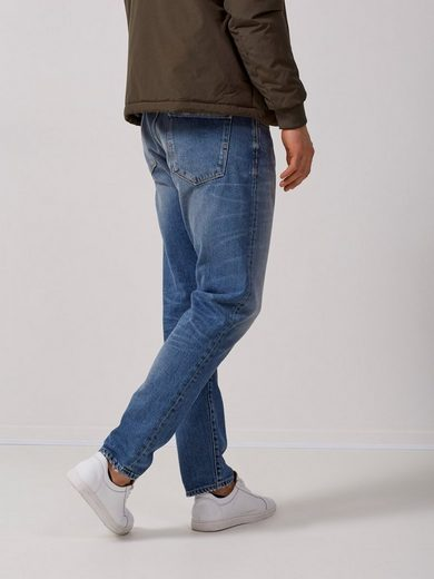Selected Homme Anti Fit- Jeans