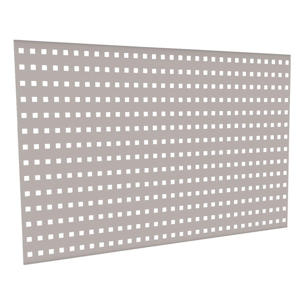 FMBUEROMOEBEL Sichtblende für 100er Tisch »Oldenburg«
