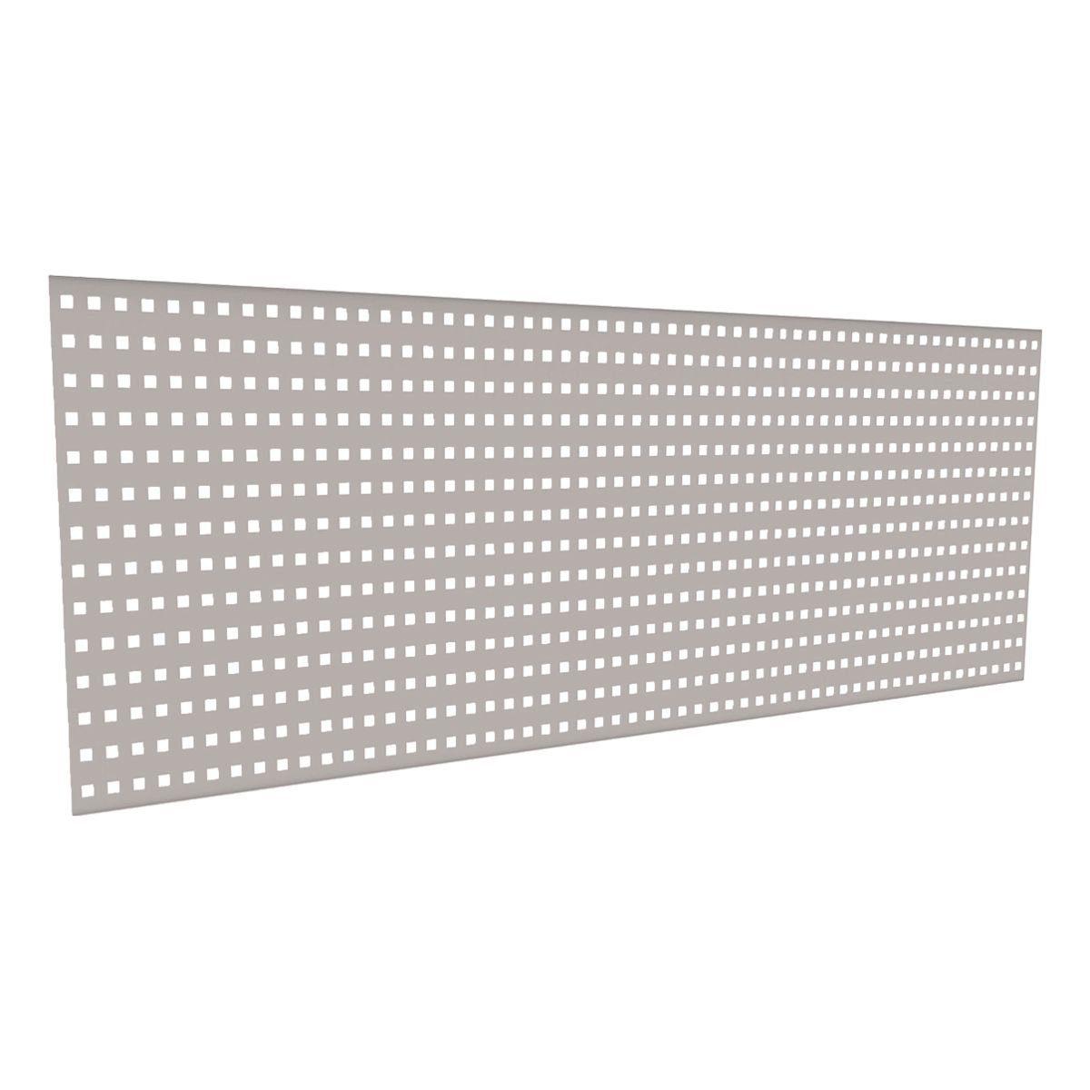 FMBUEROMOEBEL Sichtblende für 160er Tisch »Oldenburg«
