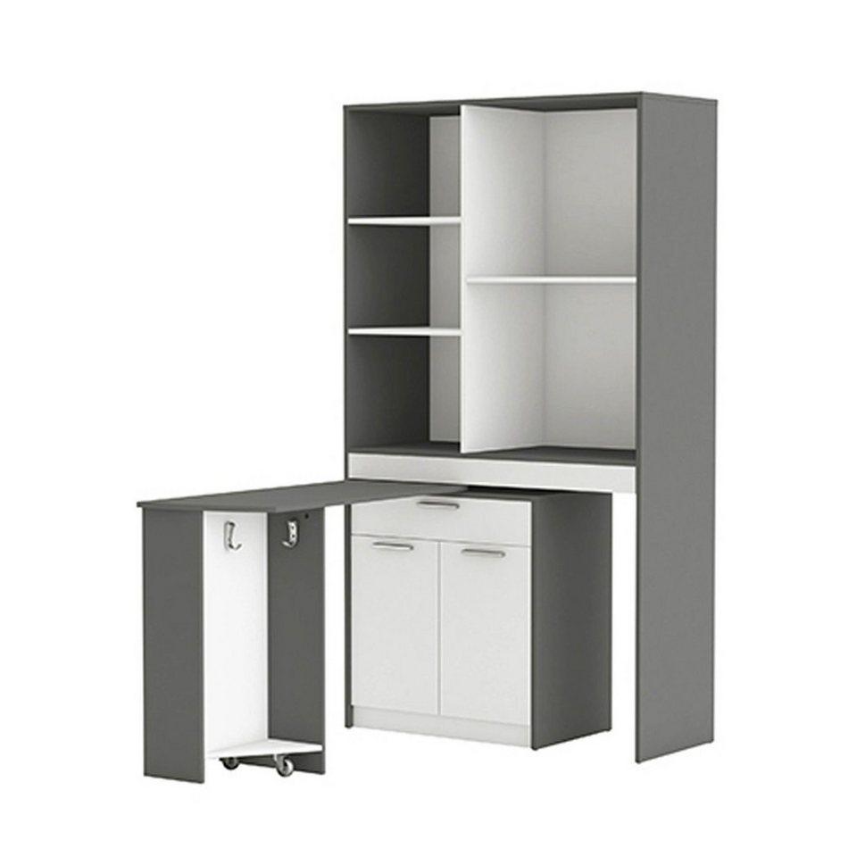 HTI-Living Küchenschrank Online Kaufen