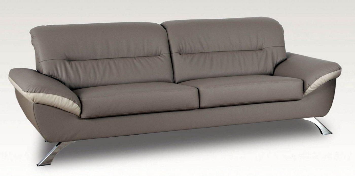 jazz sofas preisvergleiche erfahrungsberichte und kauf bei nextag. Black Bedroom Furniture Sets. Home Design Ideas