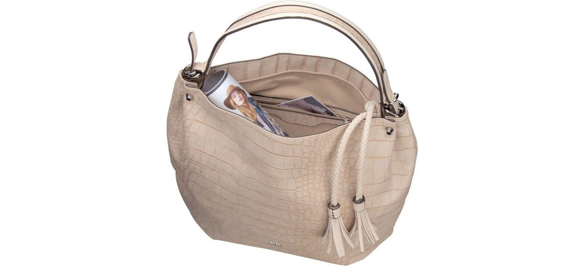 Verkauf Verkauf Online Günstige Angebote Picard Handtasche Glad 2423 Verkauf Visum Zahlung Rabatt Authentisch Offiziell 6imCxMm