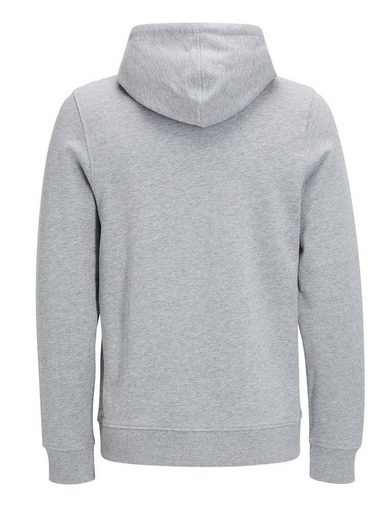 Jack & Jones Freizeit-Sweatshirt in schmaler Passform
