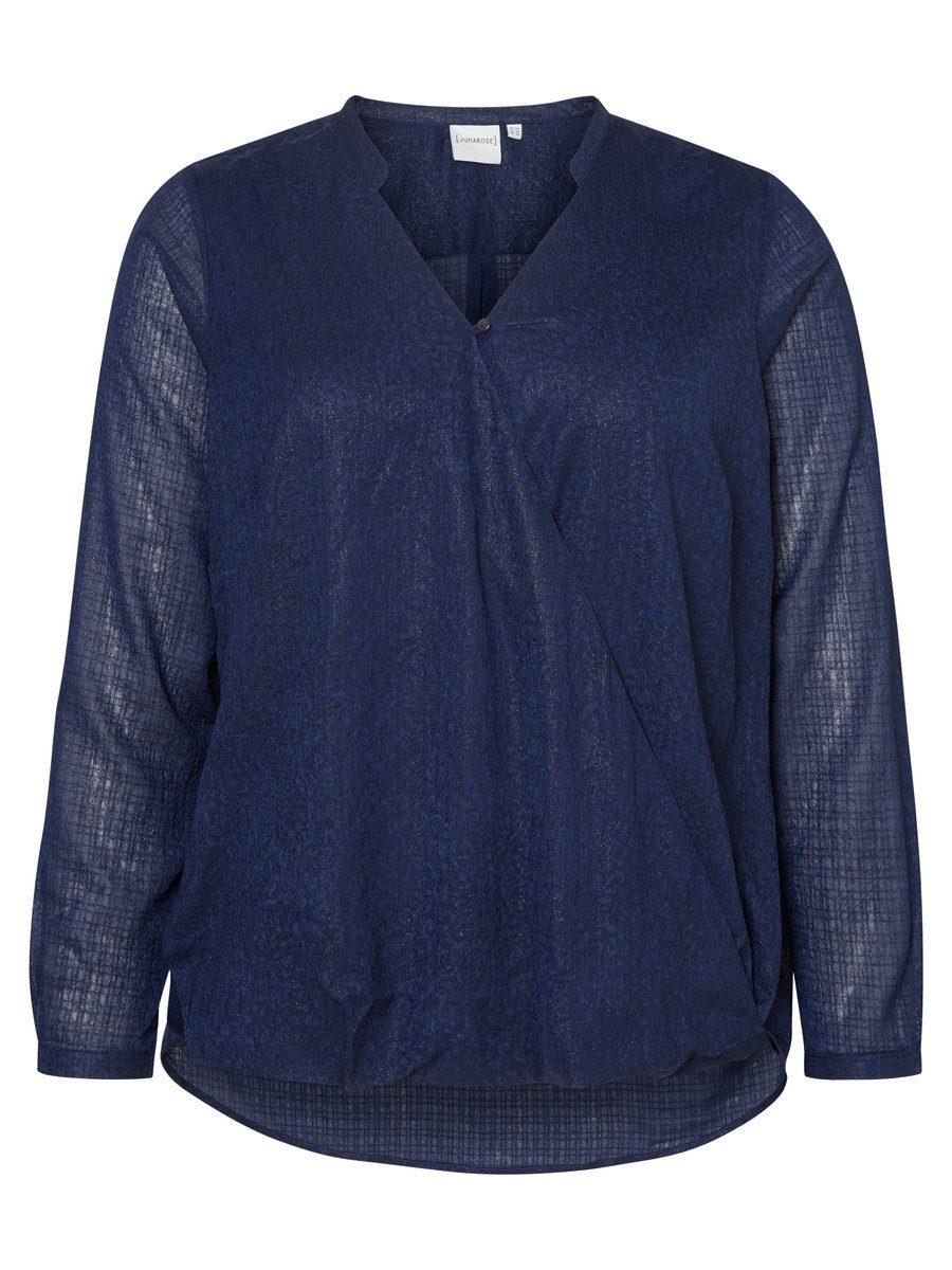 Schöne Rosa & Blau Kleidung Top Hosen Set & Hut für 18 zoll American Girl Kleidung & Accessoires