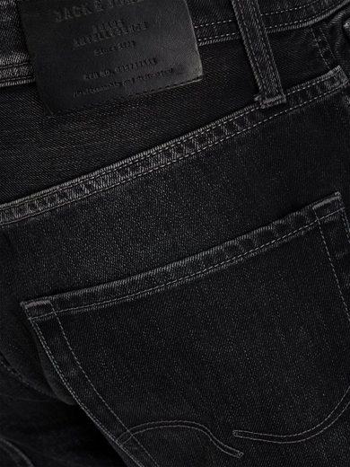 Jack &; Jones Mike Original Am 056 Confort Fit Jeans