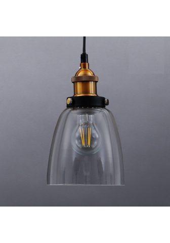 B.K.Licht Pakabinamas šviestuvas »Sigma« lubinis...