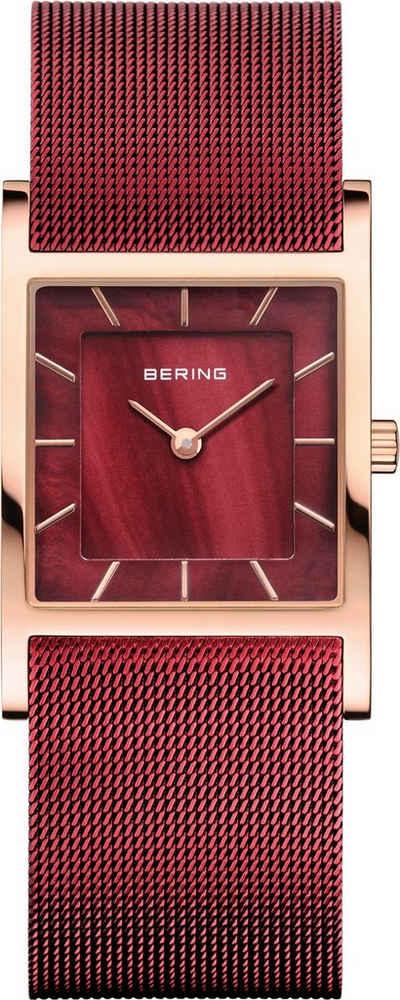 Bering Quarzuhr »10426-363-S«