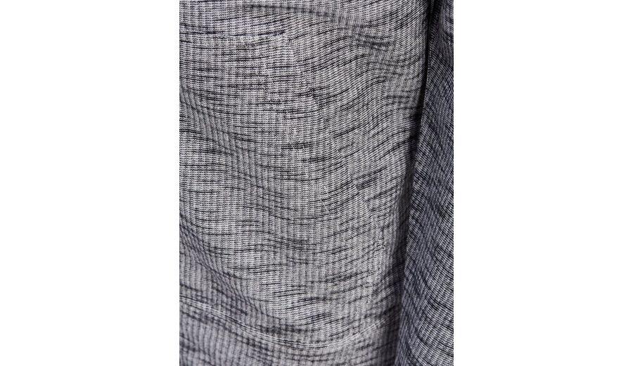 Kaufen Billige Angebote Perfekt Günstig Online Jack & Jones Lässiges Sweatshirt FGeH5