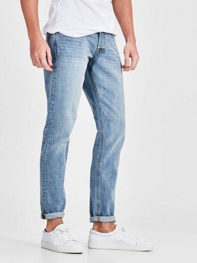 Jack & Jones MIKE ORIGINAL AM 049 Comfort Fit Jeans