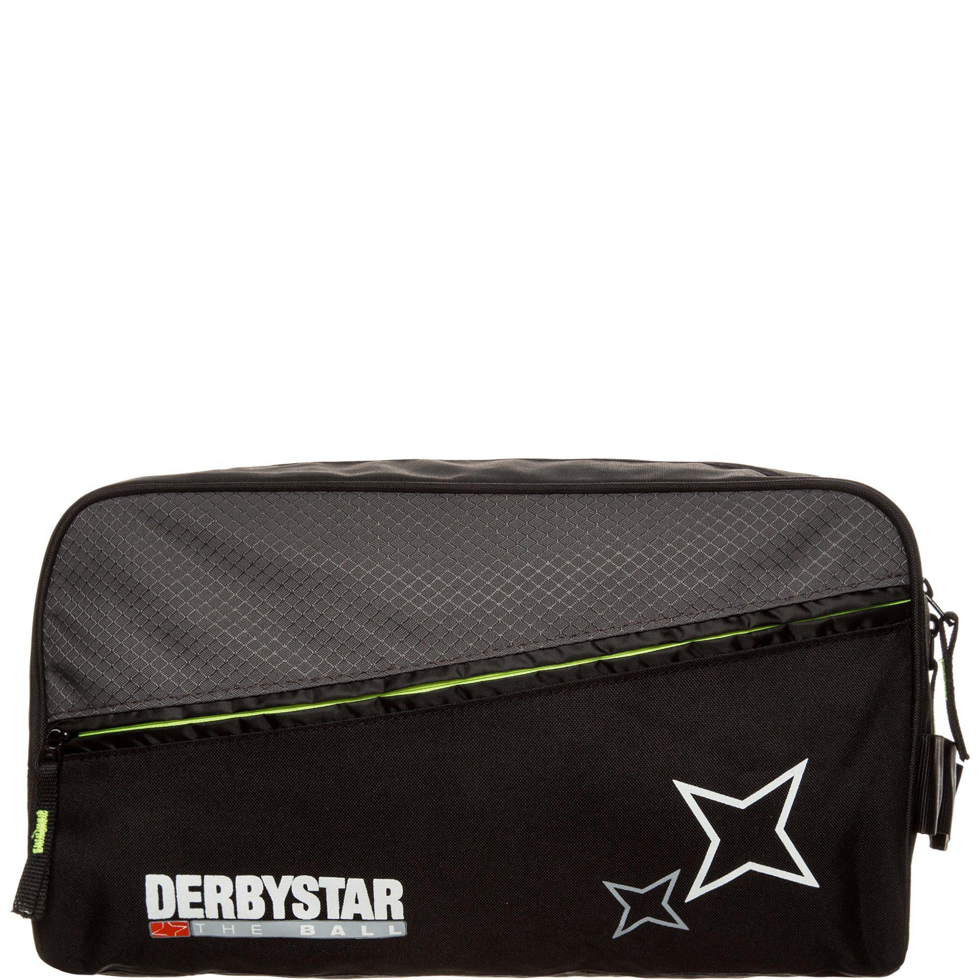 Derbystar Sporttasche »Derbystar Torwarthandschuhtasche«