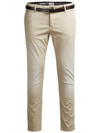 Jack & Jones Cody AKM 195 Chinos in regulärer Passform