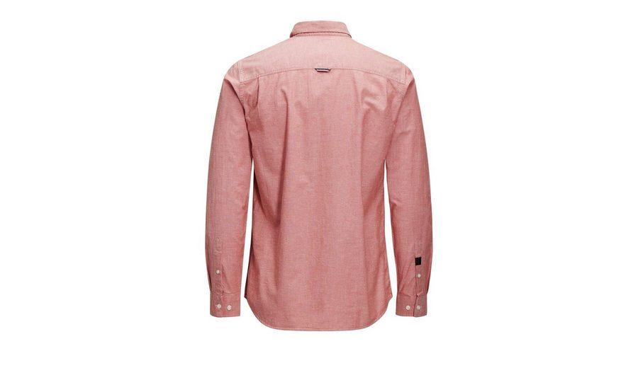 Manchester Großer Verkauf Zum Verkauf PRODUKT Ein-Taschen- Hemd Sehr Günstig Online Einen Günstigen Online-Verkauf Shop Selbst Freies Verschiffen Der Suche Nach bE0zo8g18n