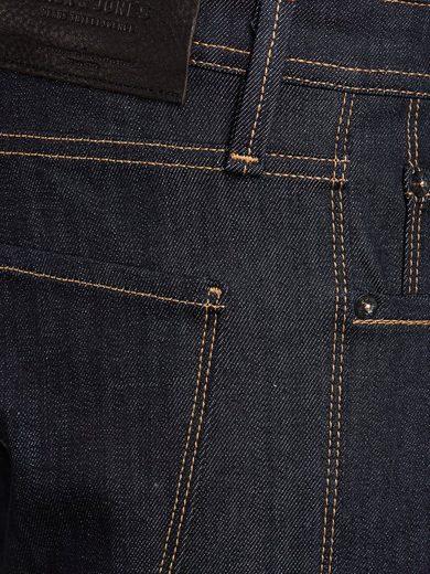 Jack & Jones Glenn Felix BL 691 Slim Fit Jeans